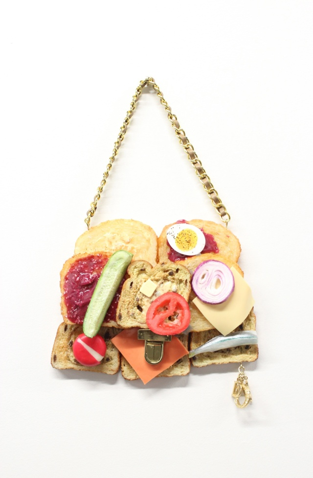 chloe wise bread bags 9