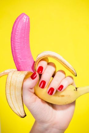 Aleksandra Kingo I LOVE YOU 2