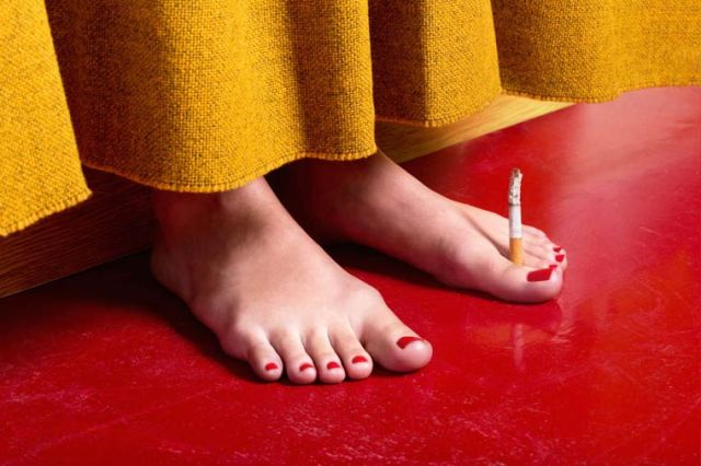 Aleksandra Kingo I LOVE YOU 5