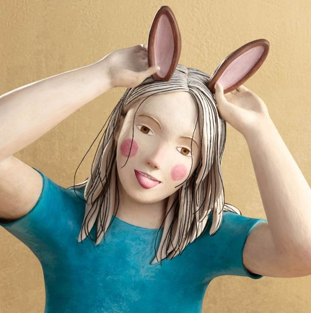 irma gruenholz clay portraits 10