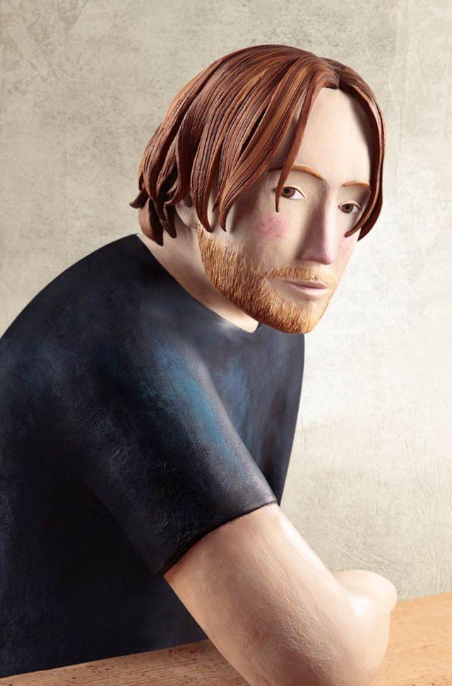 irma gruenholz clay portraits 5