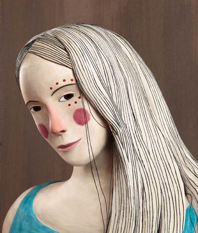 irma gruenholz clay portraits 7