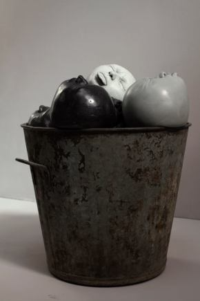 samuel salcedo sculpture 3