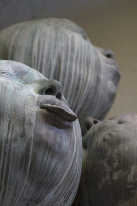 samuel salcedo sculpture 6