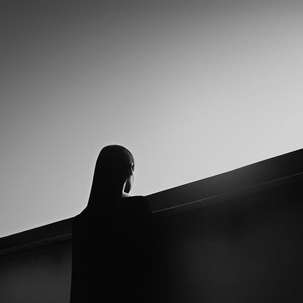 Noel Oszvald Surreal portraits 11