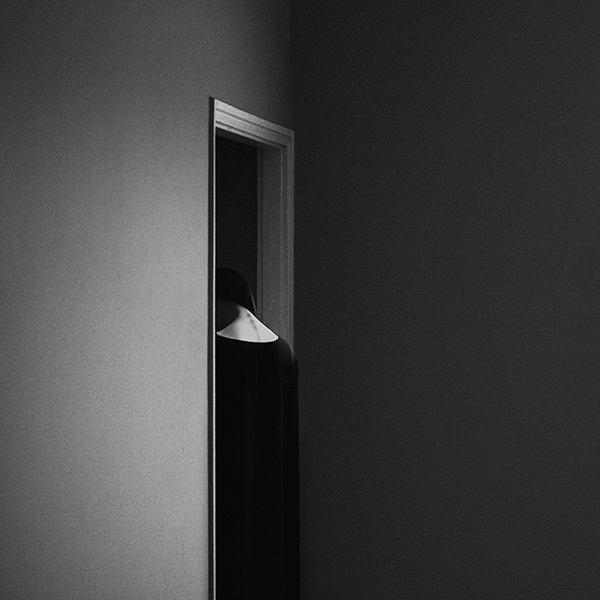 Noel Oszvald Surreal portraits 12