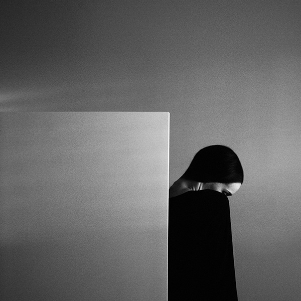 Noel Oszvald Surreal portraits 15
