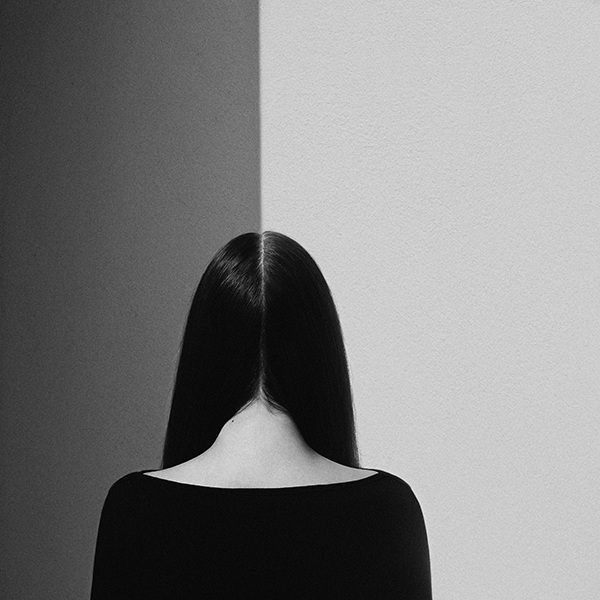 Noel Oszvald Surreal portraits 16