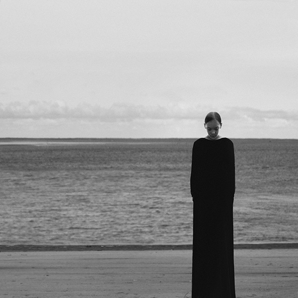 Noel Oszvald Surreal portraits 8