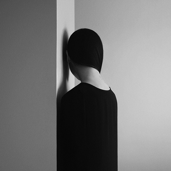 Noel Oszvald Surreal portraits 9