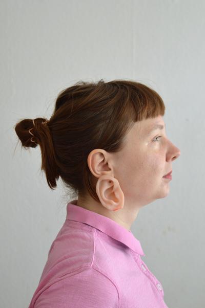 nadja-buttendorf-earring-3