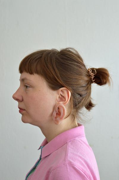 nadja-buttendorf-earring